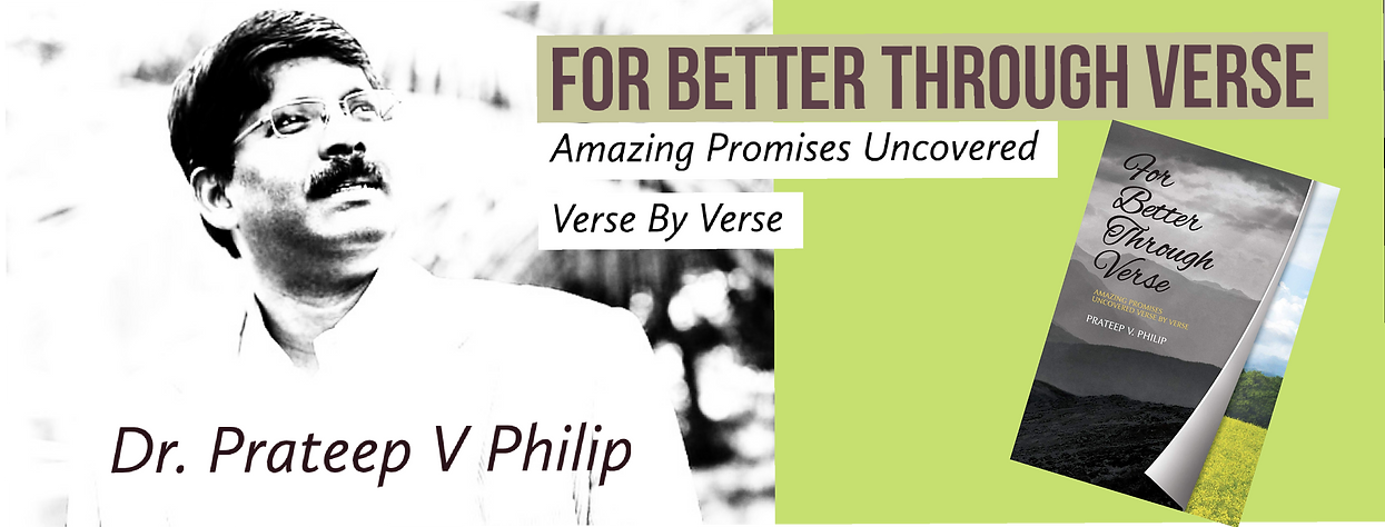 PVP-FBTV book poster.png