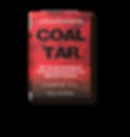 COAL TAR BOOK MOCKUP.png
