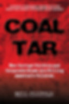 Coal Tar book cover 6 x 9.jpg