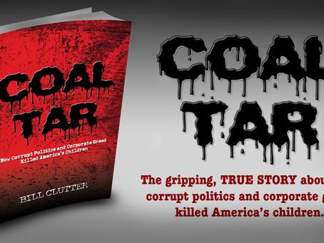 Coal Tar Preview