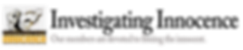 investigating-innocence-wordpress-logo.p
