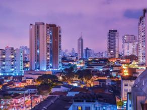 Franquia de lavanderia em condomínios, com gestão online, cresce no ABC Paulista