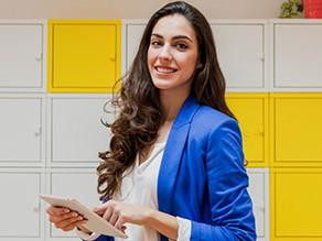 Tire os seus planos do papel: dicas de franquias para abrir em 2019 - Laundry 4 You