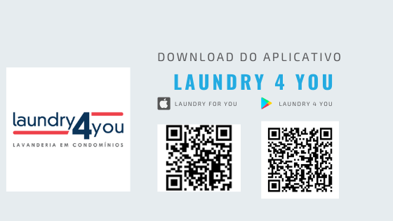 thumbnail_Laundry4you-banner-links.png