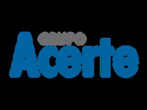 Grupo Acerte acelera processo de expansão