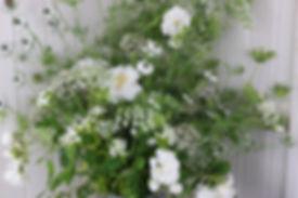 porch-bouquet.jpg