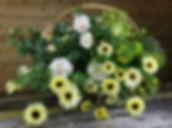 garage-bouquet.jpg