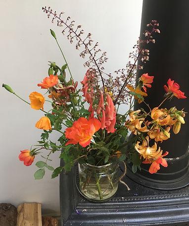 blooms-6.jpg
