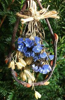 tree-decoration-4.jpg
