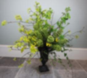 Pete-bouquet.jpg