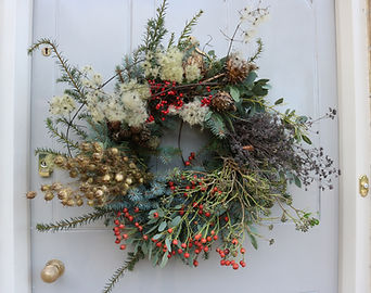 pete-wreath.jpg