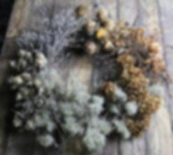 sweet-apples-wreath-2.jpg