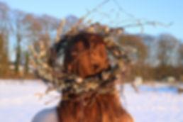 snow-headress.jpg