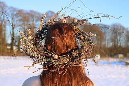 snow-headress.jpg