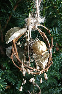 tree-decoration-2.jpg