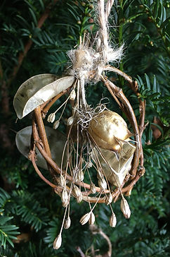 tree-decoration-2.jpg