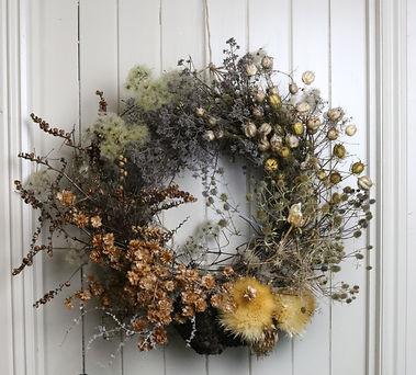 sweet-apples-wreath.jpg
