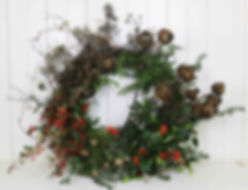 large wreath.jpg