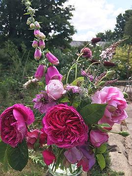 blooms-7.jpg