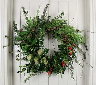wreath web.jpg