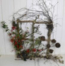 winter-window1.jpg
