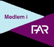 FAR_Medlem_RGB.png