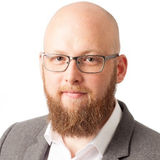 Jonas Edvinsson