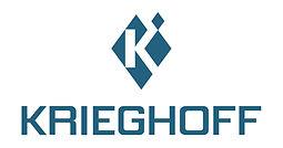 krieghoff-logo-og.jpg