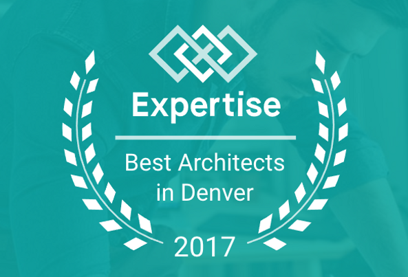 venture named as one denver's top 19 architecture firms | venture