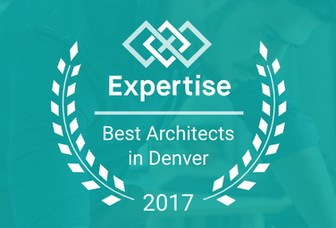 Venture Named As One Denveru0027s Top 19 Architecture Firms
