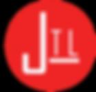 Jomtaralets Logo.png