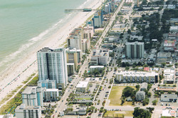 Myrtle Beach_Helicopter_4_