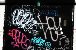 graffiti pic new york.jpg