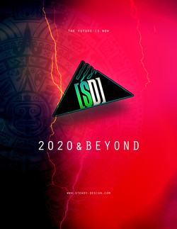 2020 and beyond_poster_