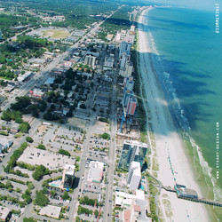Myrtle Beach_Helicopter_5_