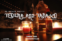 tequila and tabasco promo ad for website.jpg