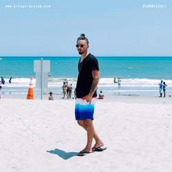 Myrtle Beach_Boardwalk_2_