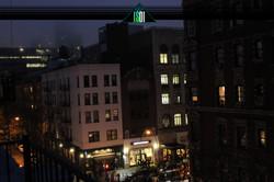 IMG_2505 city nights.jpg