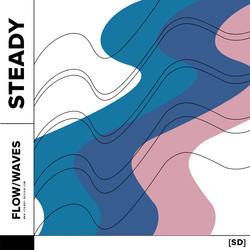 Flow/waves