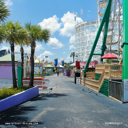 Myrtle Beach_Boardwalk_4_