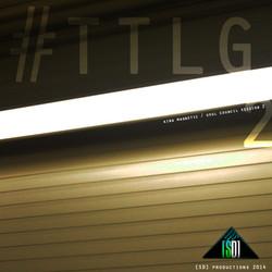 #TTLG #soulcouncil #kingmagnetic 2