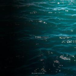 Waves Change. [SD]