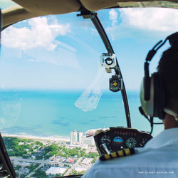 Myrtle Beach_Helicopter_2_