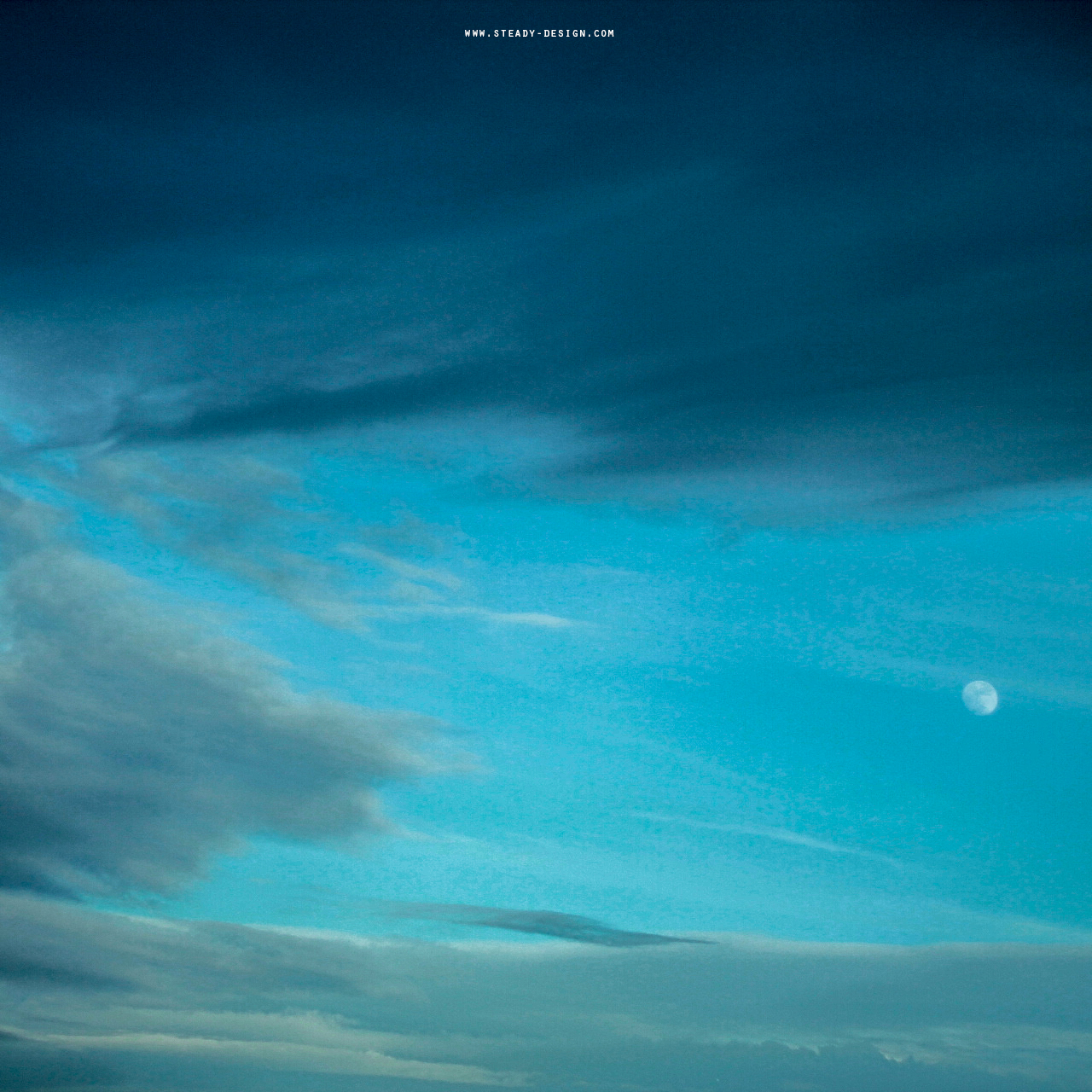 Tone Moon