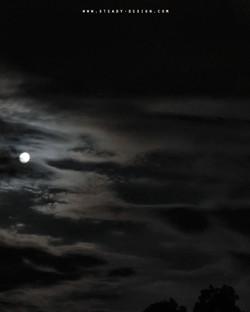 night moon 2016