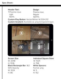 Interactive Display 2