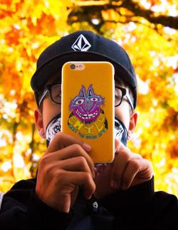 [SD] Iphone Case_1_