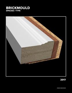 2017 Brickmould Designs_PAGE 1_Present