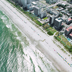 Myrtle Beach_Helicopter_3_