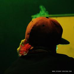 @sidthe3rd smoke